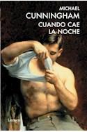 Papel CUANDO CAE LA NOCHE (FUTURA)