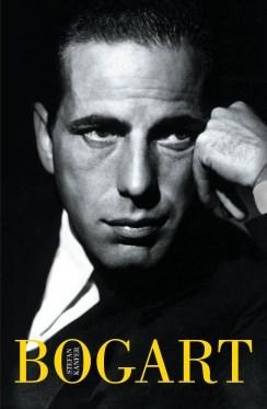 Papel Bogart