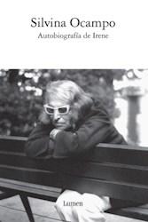 Libro Autobiografia De Irene