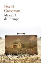Libro Mas Alla Del Tiempo