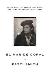 Libro El Mar De Coral