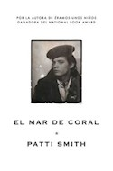 Papel MAR DE CORAL (MEMORIAS Y BIOGRAFIAS)