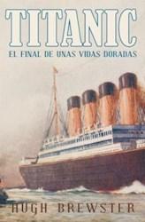Papel Titanic