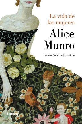 E-book La Vida De Las Mujeres