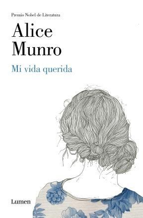 E-book Mi Vida Querida