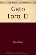 Papel GATO LORO (CARTONE)
