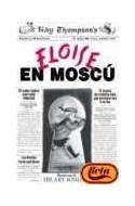 Papel ELOISE EN MOSCU (CARTONE)