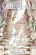 Papel CENICIENTA (CARTONE)