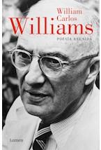 Papel POESIA REUNIDA. WILLIAMS CARLOS