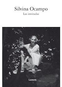 Papel Invitadas, Las