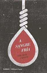 Libro A Sangre Fria (Ed Aniversario)