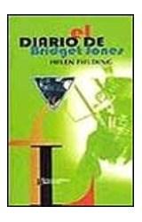 Papel DIARIO DE BRIDGET JONES (FEMENINO LUMEN)