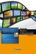 Libro El Gran Libro De Windows 98  2 Vol.