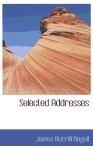 Libro 400 Nuevos Esquemas Para Radiofrecuencia