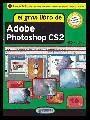 Libro El Gran Libro De Adobe Photoshop Cs2