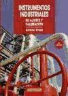 Libro Instrumentos Industriales