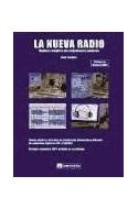Papel NUEVA RADIO MANUAL COMPLETO DEL RADIOFONISTA MODERNO