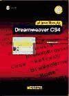 Libro El Gran Libro De Dreamweaver Cs4