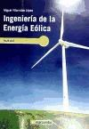 Libro Ingenieria De La Energia Eolica
