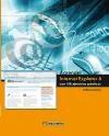 Libro Aprender Internet Explorer 8