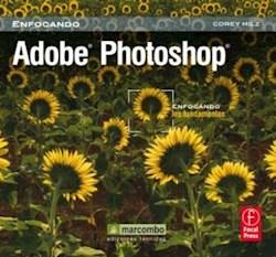 Libro Adobe Photoshop