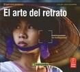 Papel El Arte Del Retrato