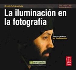 Libro La Iluminacion En La Fotografia