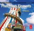 Libro Photoshop Elements