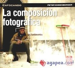 Libro La Composicion Fotografica