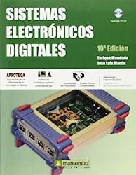 Libro Sistemas Electronicos Digitales