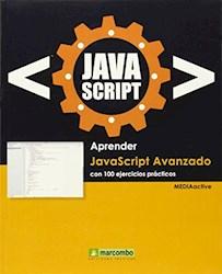 Aprender Javascript Avanzado Con 100 Ejercicios Practicos
