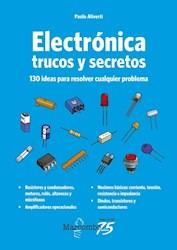 Libro Electronica Trucos Y Secretos