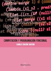 Libro Computacion Y Programacion Funcional