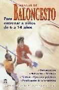 Papel Baloncesto El Ataque