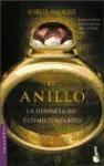 Papel Anillo, El Pk