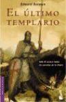 Papel Ultimo Templario, El Pk