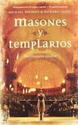 Papel Masones Y Templarios