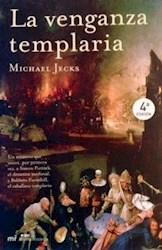 Papel Venganza Templaria, La