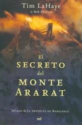 Papel Secreto Del Monte Ararat, El