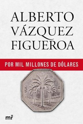 E-book Por Mil Millones De Dólares