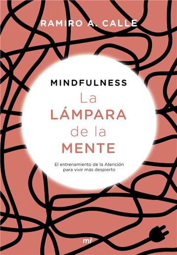 E-book Mindfulness. La Lámpara De La Mente