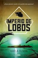 Papel IMPERIO DE LOBOS