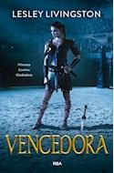 Papel VENCEDORA