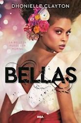 Libro Bellas