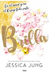 E-book Brilla
