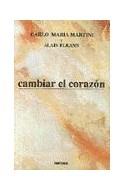 Papel CAMBIAR EL CORAZON