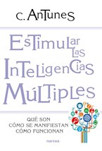 Papel ESTIMULAR LAS INTELIGENCIAS MULTIPLES