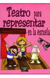 Papel TEATRO PARA REPRESENTAR EN LA ESCUELA (R) (2006)