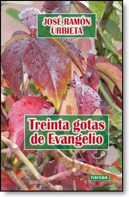 E-book Treinta Gotas De Evangelio