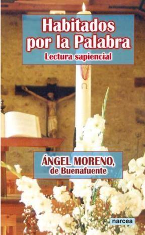 E-book Habitados Por La Palabra